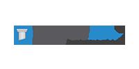 Lawyers.com logo.