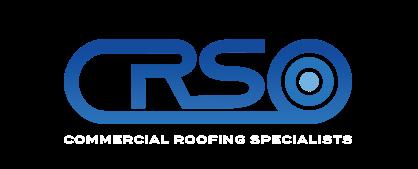 CRSO logo.