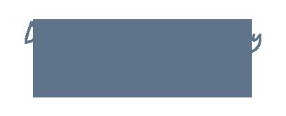 Delta Waverly Psychology And Counseling Associates Logo
