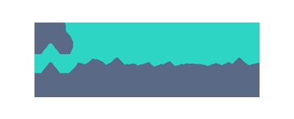 Truecare Chiropractic Logo